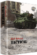 Old School Tactical: Volume 2 - West Front 1944-45